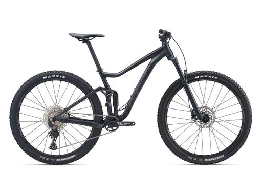 BICI GIANT 21 S STANCE 29 2 S NEGRO 2101006104