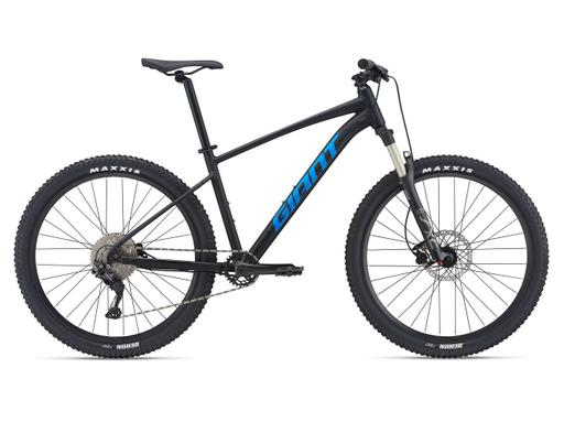 BICI GIANT 21 S TEMPT 29 1 ROSEWOOD 2101118124