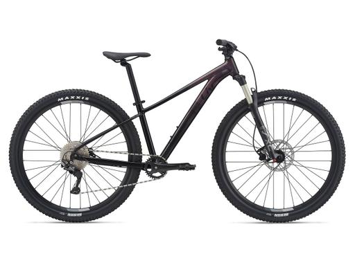 BICI GIANT 21 S TEMPT 29 1 ROSEWOOD 2101118224