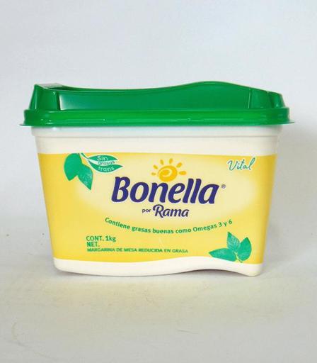 BONELLA RAMA 1KILO X 12