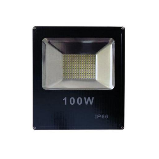 [4R9812Q] REFLECTOR RCA FLAT 100W 110V 3500K