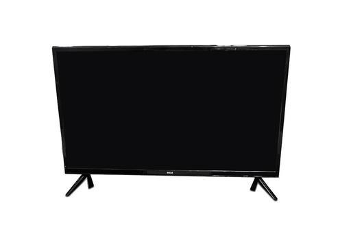 [7RT0014] TELEVISOR RCA 43 FHD LED43M0316LN