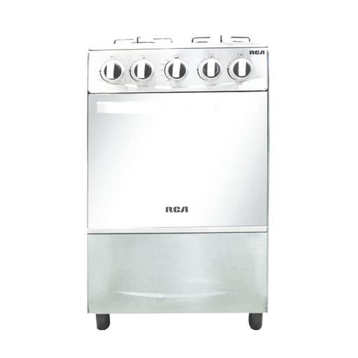 [5RCAG00] COCINA RCA MODELO GS-K50-Q025
