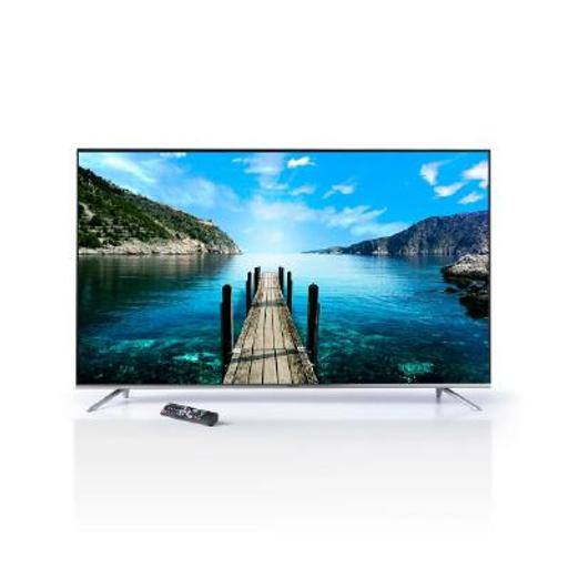 [3115447] TELEVISOR INDURAMA 50TSISQ20UHD 4 K QUARCORES