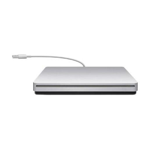 [2516200] Apple MacBook Air Superdrive MD564BE/A