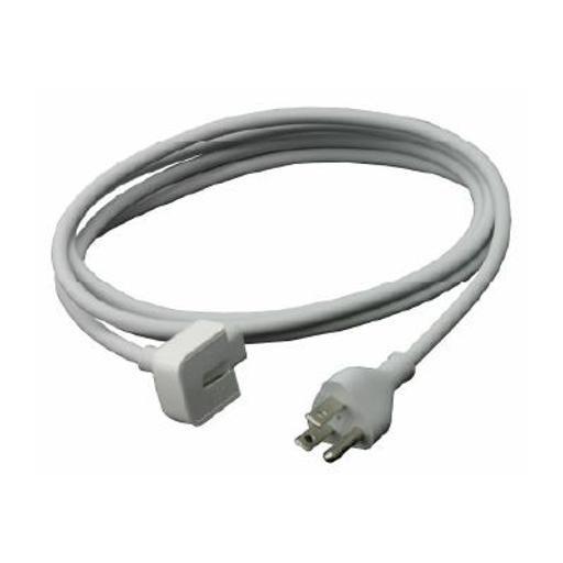 [252433] APPLE CABLE AC EXTENSION