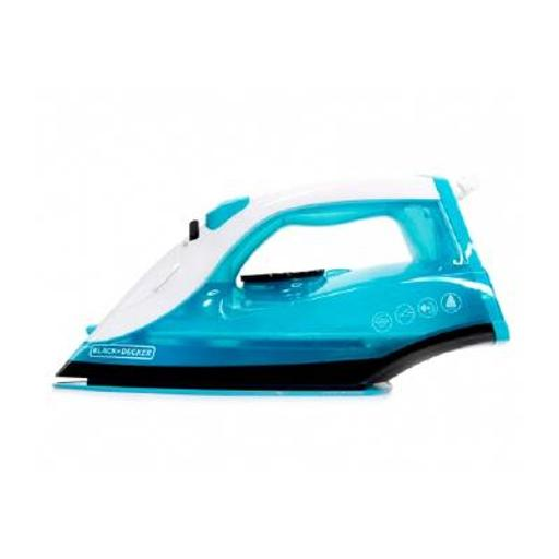 [490886] PLANCHA BLACK&DECKER IRBD 200