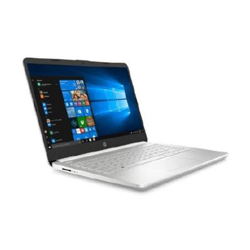 [25636] LAPTOP HP 14-DQ1002LA i3/8GB/256GB SSD /16GB OPTANE / WINDOWS 10