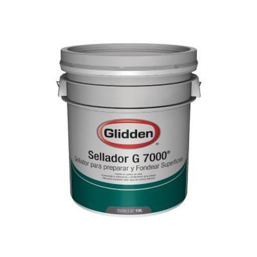 SELLADOR GLIDDEN ACR G 7000 19 LTS