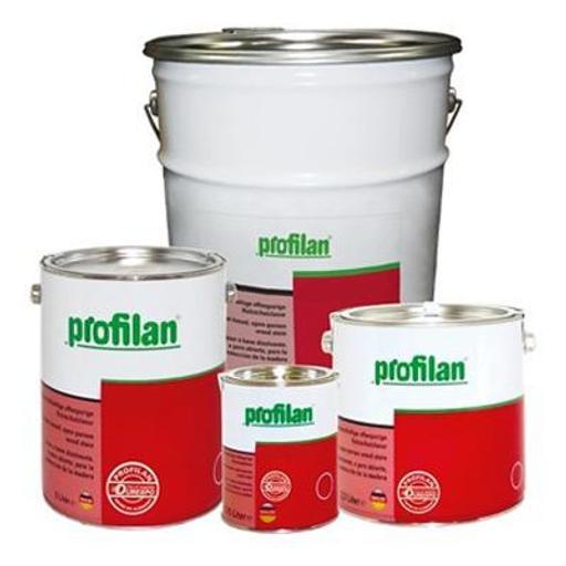 [57IFINA30001] PROFILAN FINA PLUS CASTANO 0.75 LTS