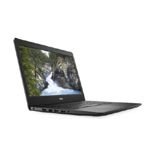 LAPTOP DELL VOSTRO 3490 i5/8GB/1TB/WINDOWS 10