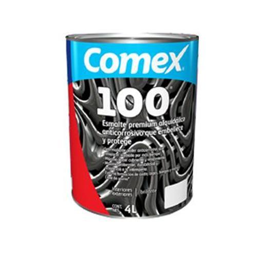 [550685410] EFEX METAL MERCURIO 1 LT